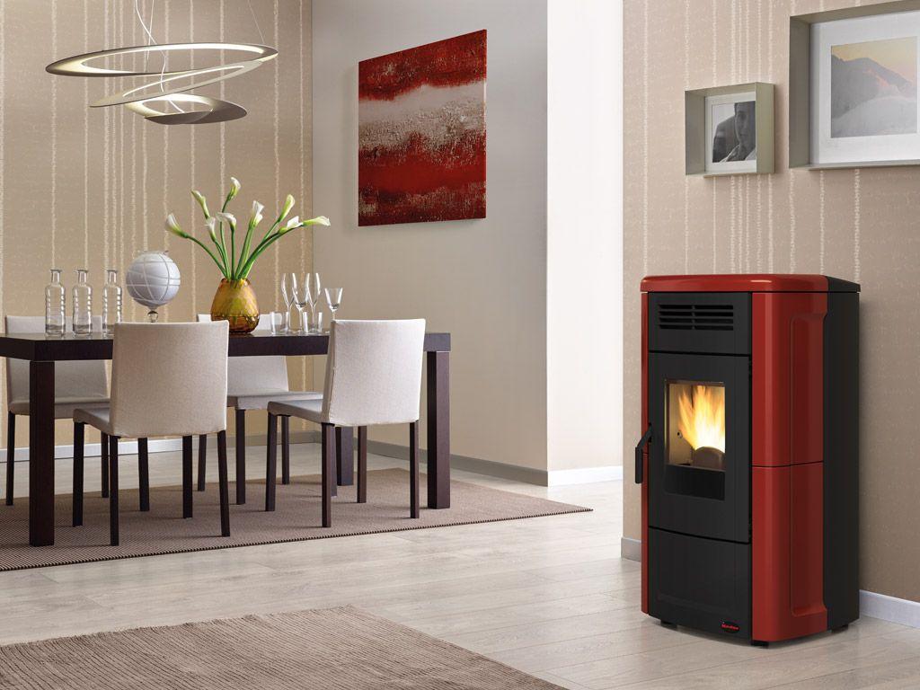chaleur pellet poele granul chauffage vente installation entretien d pannage charleroi. Black Bedroom Furniture Sets. Home Design Ideas